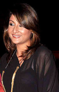 Urvashi Dholakia Big Boss season 6 winner