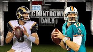Miami-St.-Louis-nfl-football-americano-winningbet-pronostici