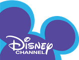 Kenh disney channel