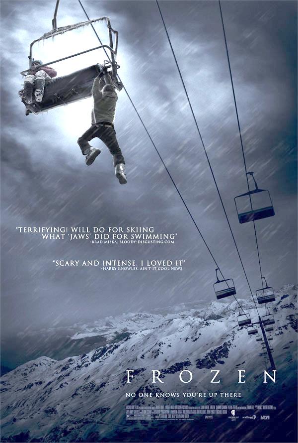 Frozen-movie-poster1.jpg