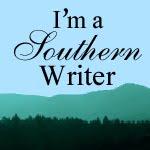 Southern Writer