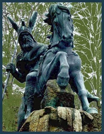 HISTOIRE ABRÉGÉE DE L'ÉGLISE - PAR M. LHOMOND – France - année 1818 (avec images et cartes) A21%2B785
