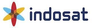 Internet Gratisan Indosat