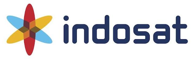 http://4.bp.blogspot.com/-oHuDliIevCk/UA0UIt73JWI/AAAAAAAAAP8/VT2zZzCPiPE/s1600/Internet+Gratisan+Indosat.jpg