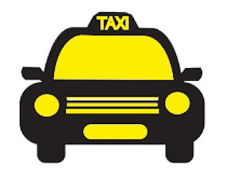 Taxi Driver and Transport services in Ubud, Bali