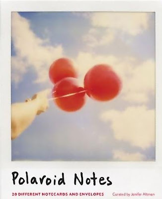 Creative and Cool Polaroid Inspired Products (21) 17