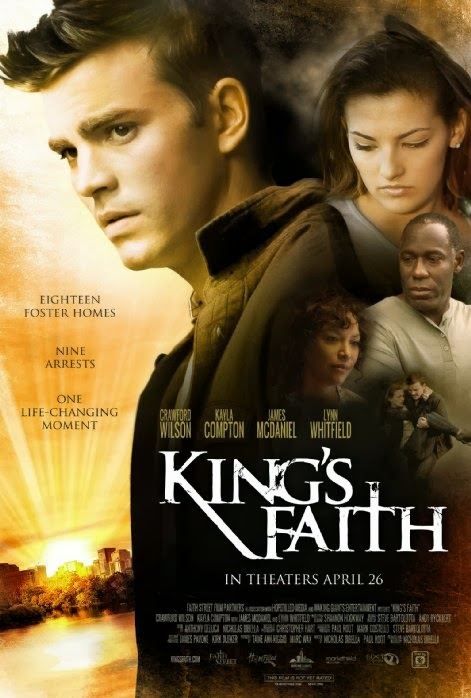 Kings+Faith+(2013)+hnmovies