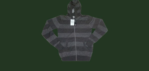 latest+hooded+sweatshirt+for+girls006
