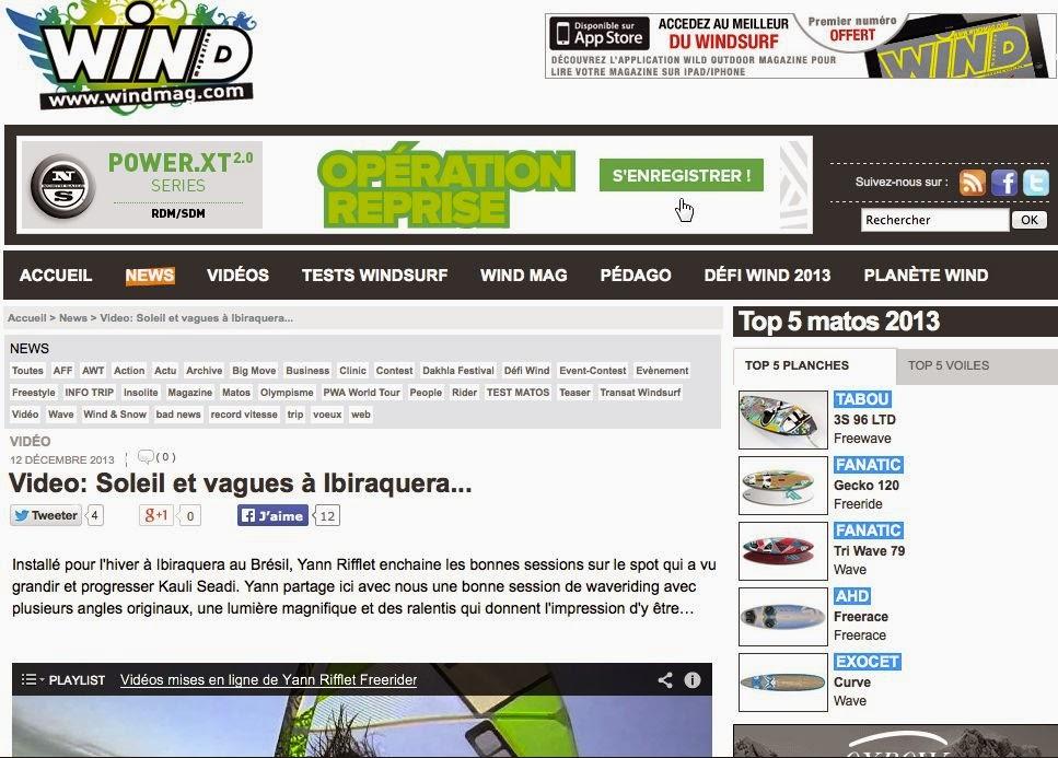 http://www.windmag.com/actu-video-soleil-vagues-ibiraquera
