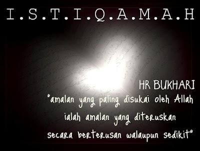 http://4.bp.blogspot.com/-oHwveu6BDQs/TqK1UyOEkuI/AAAAAAAAAso/bi0dk563jgw/s1600/istiqamah.jpg