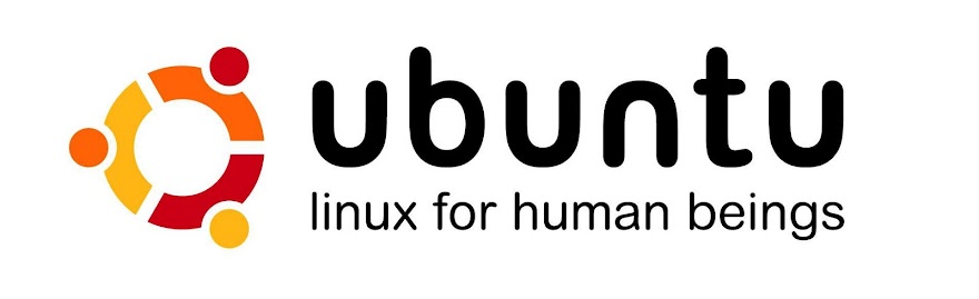 Ubuntu 11.10 || Linux Tips || Ubuntu Tutorial