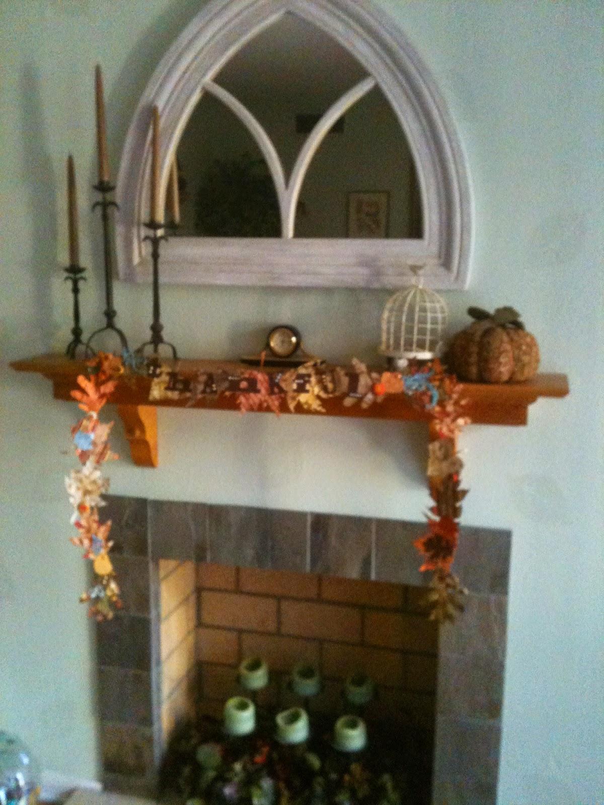 beth watson design studio 5 turkey craft projects to make with kids