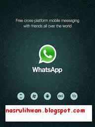 download whatsapp untuk hp cina java jar