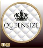 QUEENSIZE