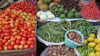 main bazar delhi
