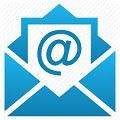 Mail επικοινωνίας