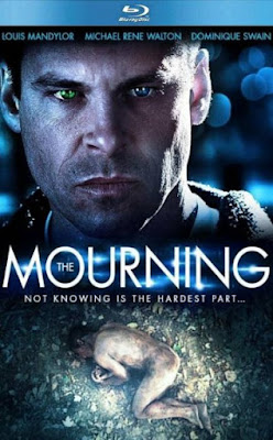 Download Film The Mourning 2015