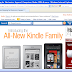 How To Lend Your Amazon Kindle ebook to Others
