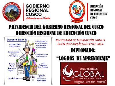 http://diplomado.uglobal.edu.pe/