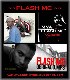 FLASH MC [DOWNLOADS]