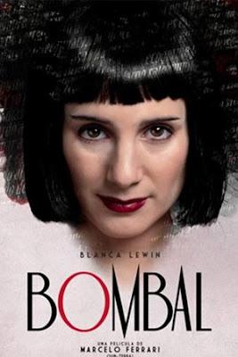 Bombal (2011) – Latino