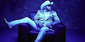 Presentaciones Gerardo Ortiz 2016