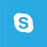 Download Skype for Windows Phone