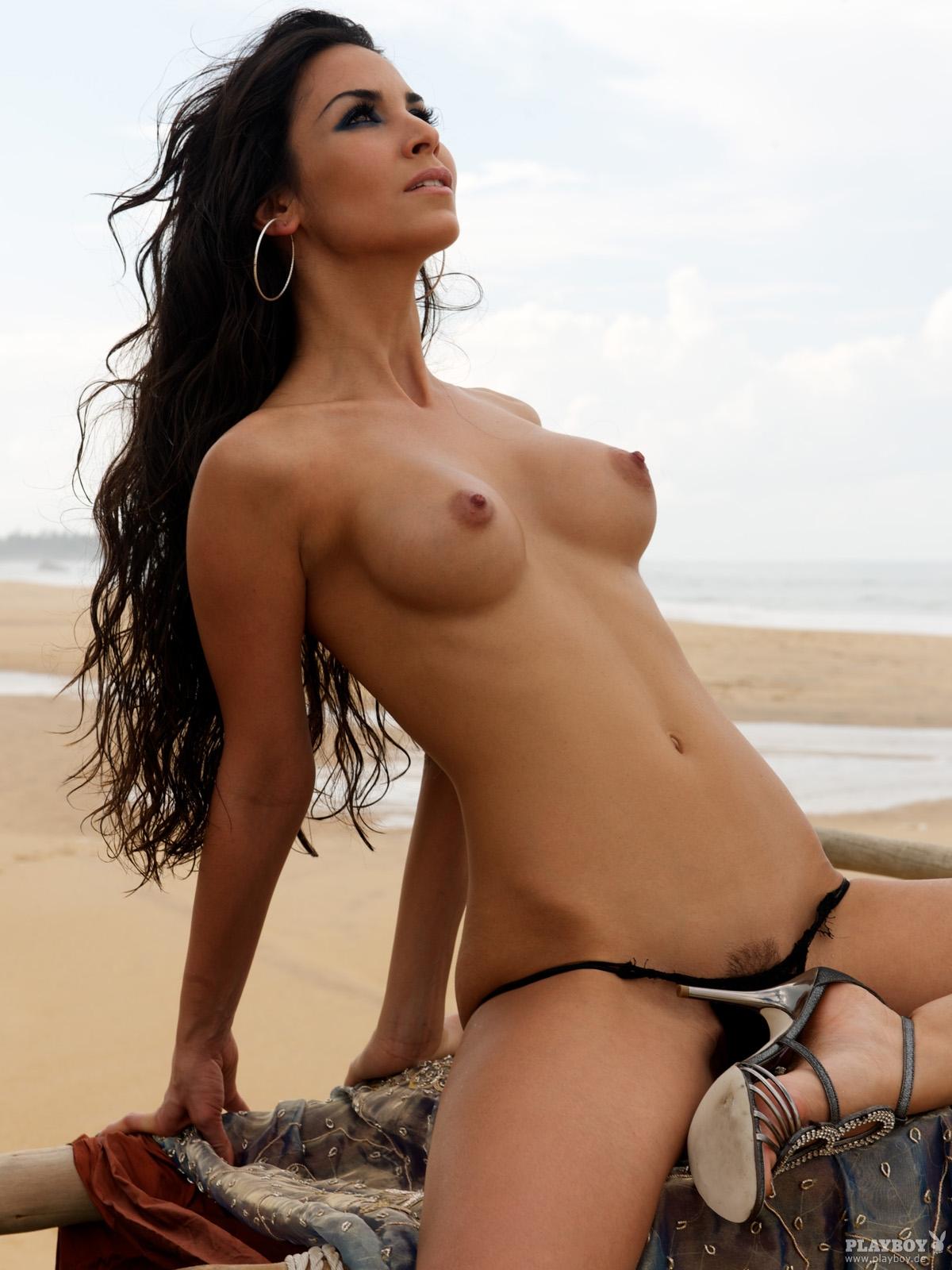 http://4.bp.blogspot.com/-oI4mWu2vZNs/TajV754U-nI/AAAAAAAAA1A/kkVlURnER0Q/s1600/DSC_3260.jpg