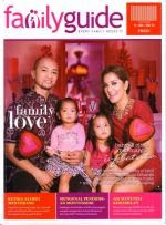 family guide Jan'13