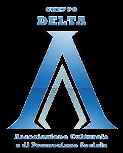 Gruppo Delta