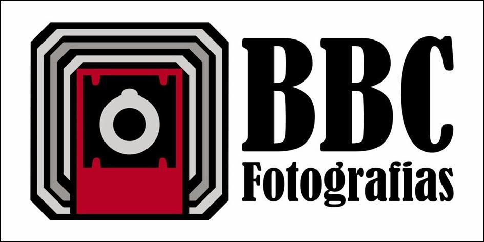 BBC Fotografias