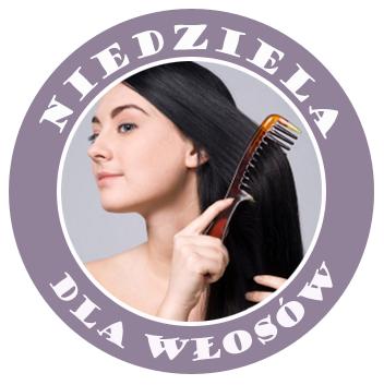 Niedziela dla włosów (19)
