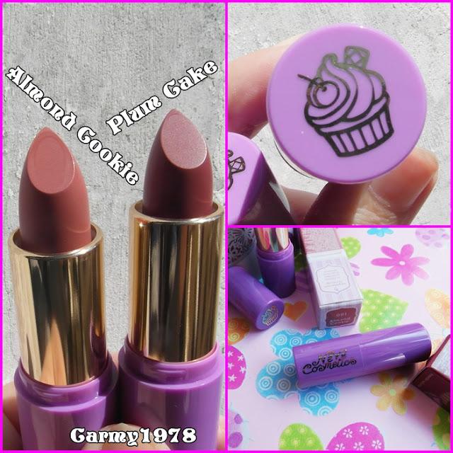 rossetti-neve-cosmetics-inci
