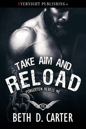 Take Aim and Reload