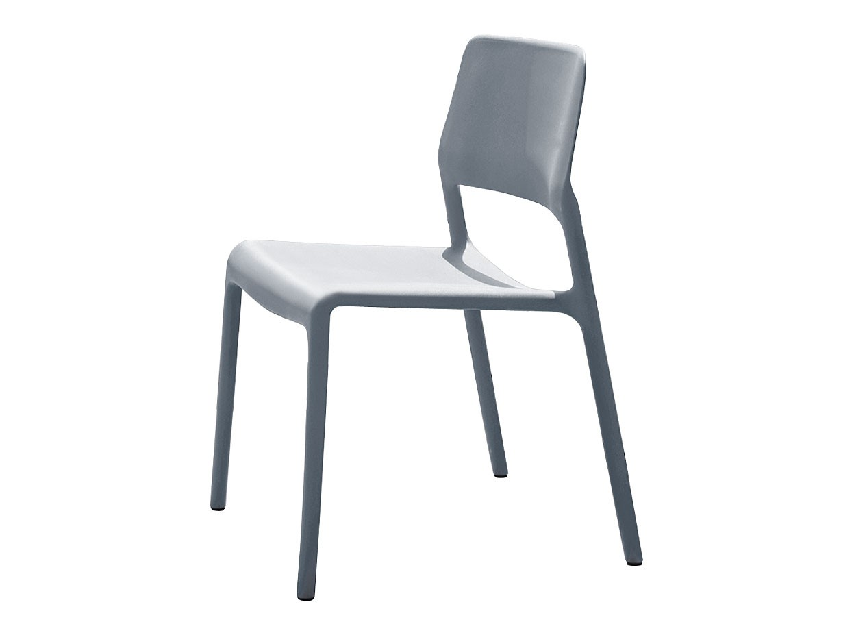 Save 40% With The New Series Of Stacking Side Chairs By Don Chadwick. The  Four Leg Side Chairs Are Lightweight, Sturdy, Easy To Clean, Waterproof And  ...