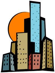 WTC Mohali - Symbolizes An International Network Of Landmark Structures
