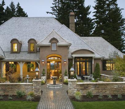 Fotos de terrazas terrazas y jardines im genes de for Fotos de terrazas de casas