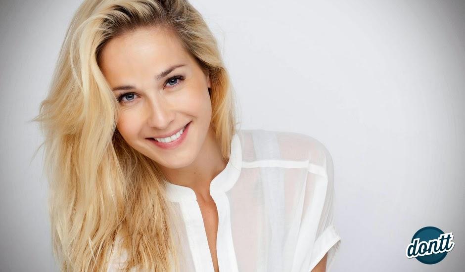 Maja Ottesen