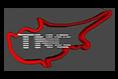 TNC TV