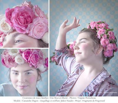http://galeriemarraine.wix.com/fragmentsdefragonard#!une-fleur-en-liberte/c1mxp