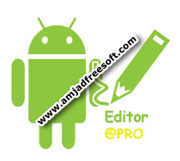 APK Editor Pro 1.2.10 Cracked Apk free download [New]