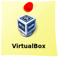DominioTXT - VirtualBox VT-X AMD-V