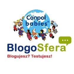 Canpol Blogosfera