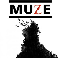 Muse actuara en la premiere mundial de World War Z