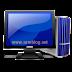 Ինչպես ֆորմատավորել համակարգիչը և տեղադրել WindowsXP Օպերացիոն համակարգ