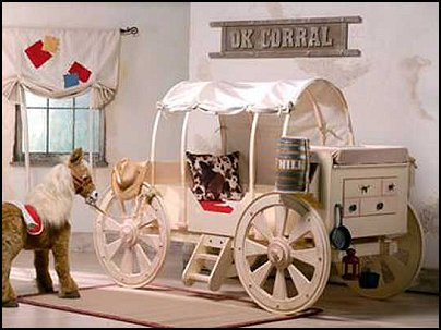 Cowboy themed rooms decor for kids on pinterest for Cowboy themed bedroom ideas