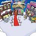 Fiestas de Club Penguin: 2009