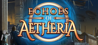 Echoes Of Aetheria PC Game Free Download