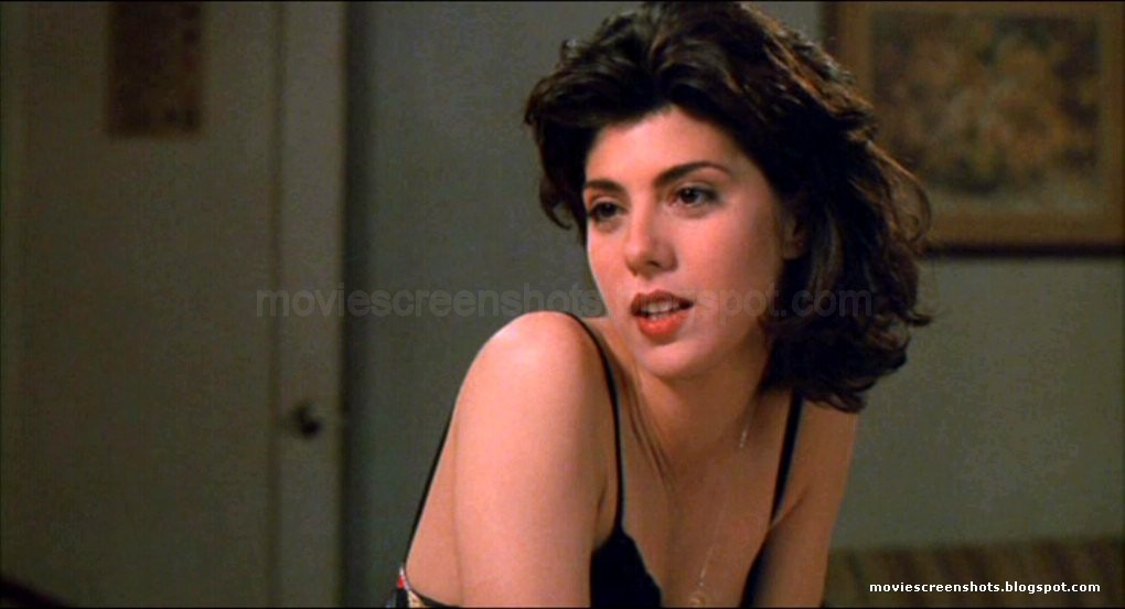 my cousin vinny essay This week we were asked to watch a movie called my cousin vinny and compare this to the actual criminal justice system haven't found the essay you want.