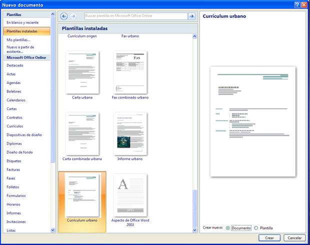 Software para oficinas software para oficinas iv for Software diseno oficinas